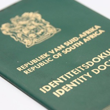 Financial emigration: will I lose my citizenship?