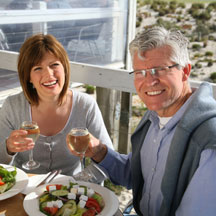 SA Expats – 60 is the new 40. Retiring is a yesteryear concept