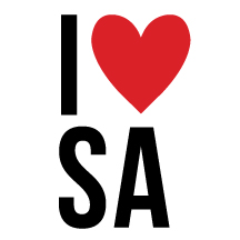 SA Expats' FAQ: Do I lose my citizenship when emigrating from South Africa?