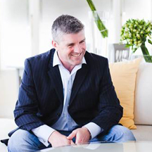 BOOK NOW! Steve Porter in the UK – Free SA Expat Consultations