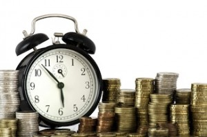 2014 window is closing for money transfers from South Africa…