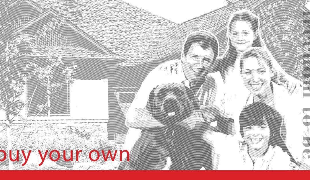 South African Expats – Turn your retirement annuity into a deposit on your own home!