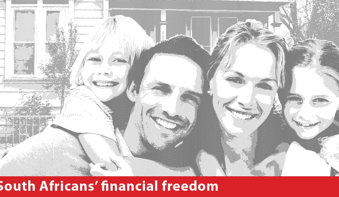 SA expats – 7 benefits of owning your own home