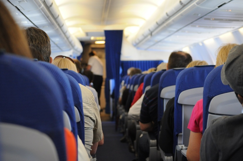 10 Tips and tools to make traveling easier