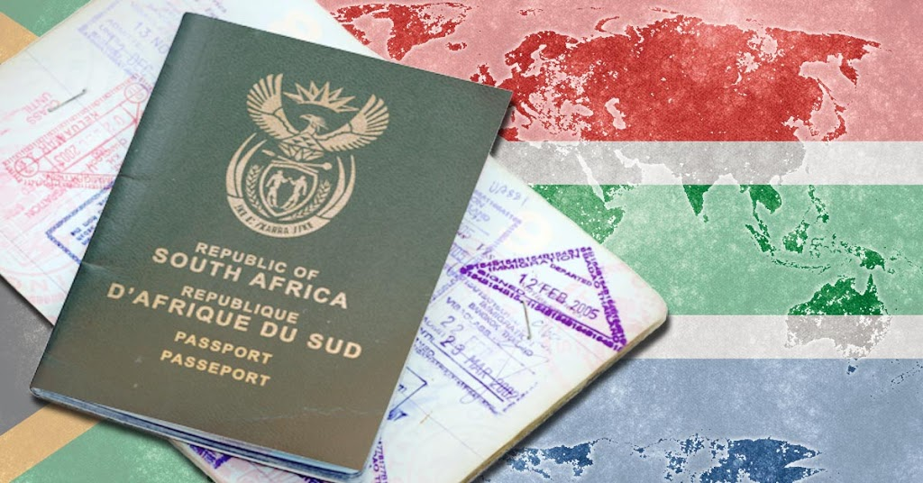 Increase in emigration enquiries following Nene's axing
