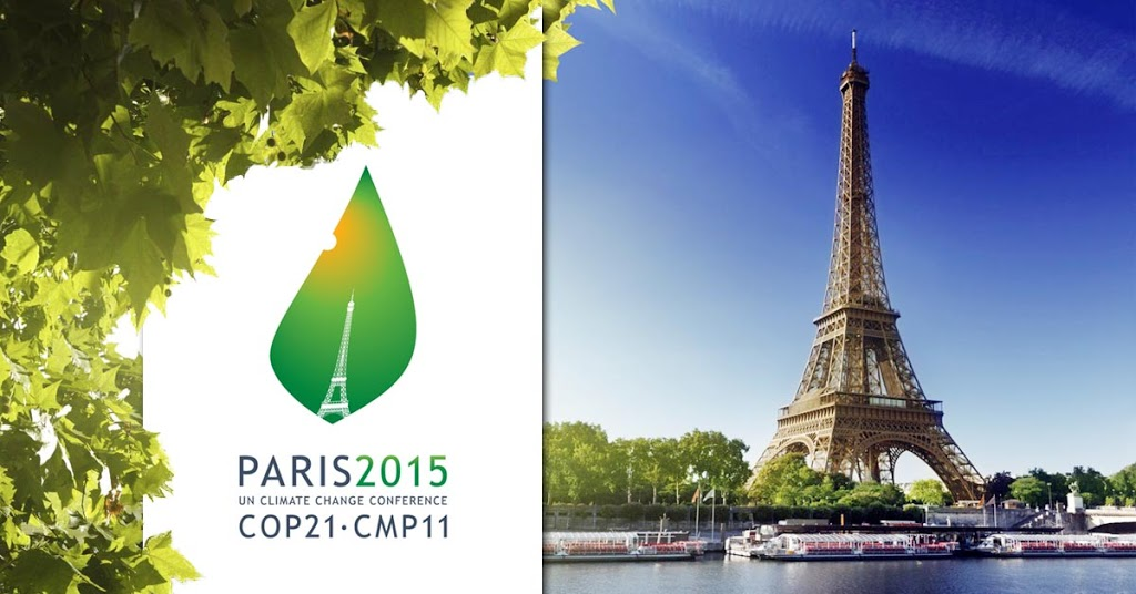 The big deal about Paris talks: what happened at COP21?
