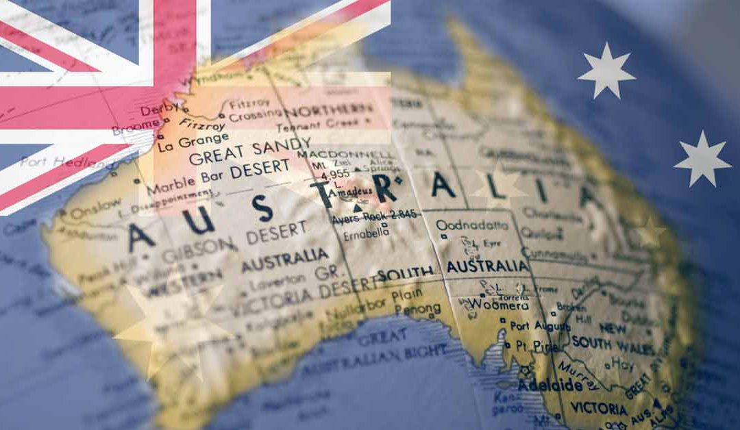 Dust off the braai – Australia Day is almost here