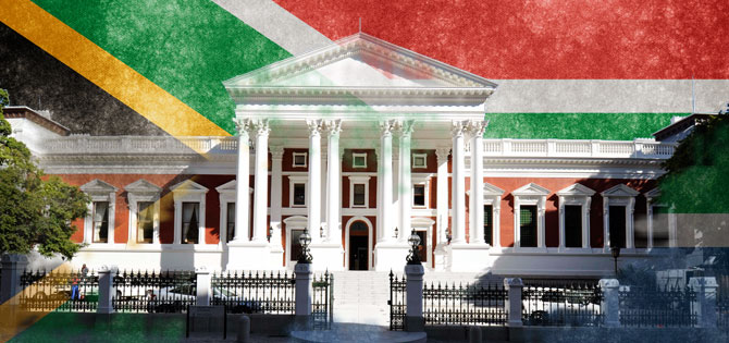 SONA 2016 – key outtakes and impact on South Africa