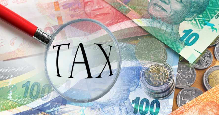 You may be eligible for tax relief under a DTA