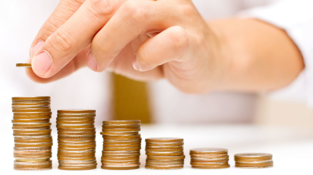 Is financial emigration the right choice for you?