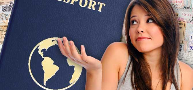 The African Passport – how will visa-free travel work?