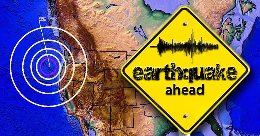 #TravelTuesday – earthquake tips for international travellers