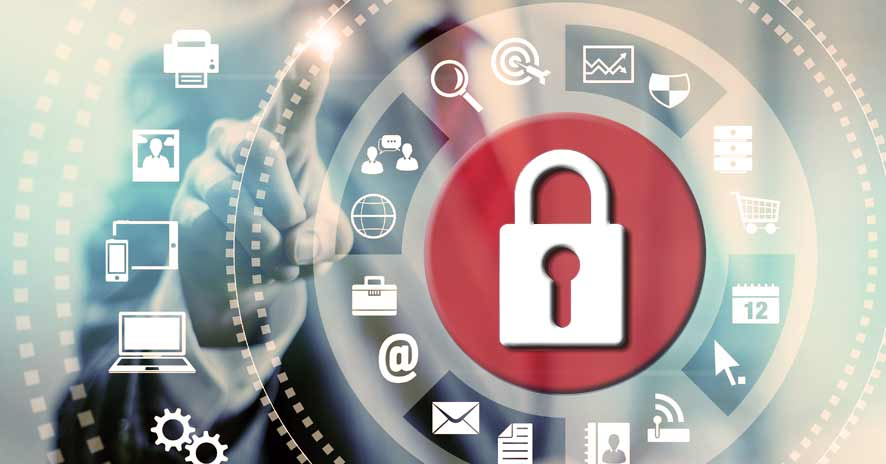 Your essential online and financial services security checklist