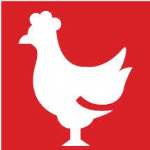 SA Expats: Unclaimed policies and counting chickens