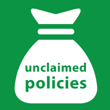 Expats losing out on unclaimed policies in South Africa