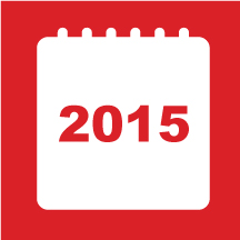 SA Expats: What 2015 bring depends on what you bring to 2015