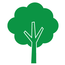 The money that grew on trees…