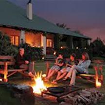 Ons help Suid-Afrikaners wat in die buiteland woon om hul geld na hul nuwe tuisland oor te dra