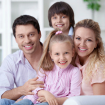 Keep in touch with your family's wealth in South Africa!