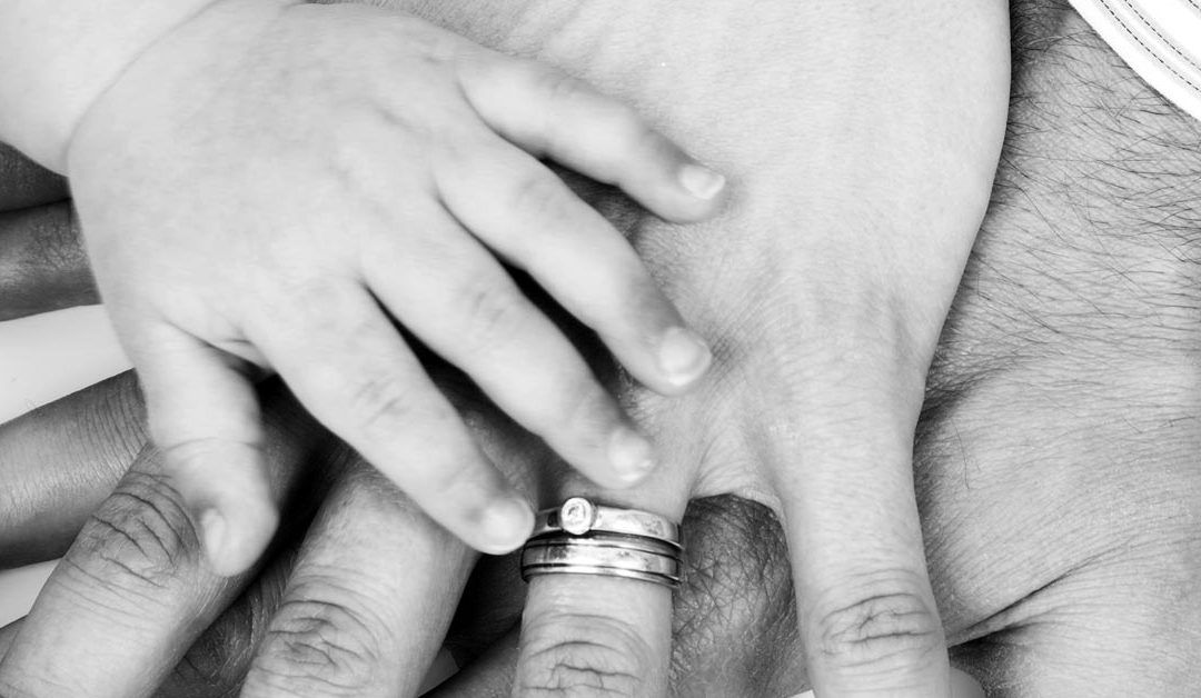 Moving your marriage – how emigration affects your relationship