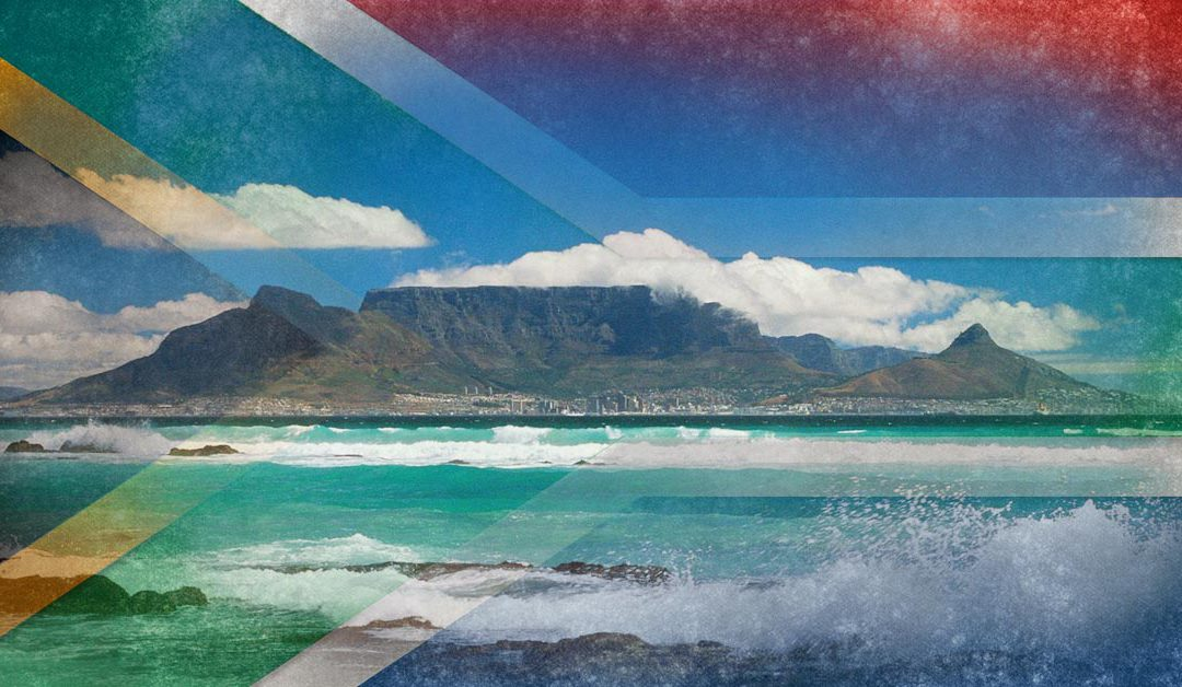 50 Magical locations in South Africa – the expat's guide
