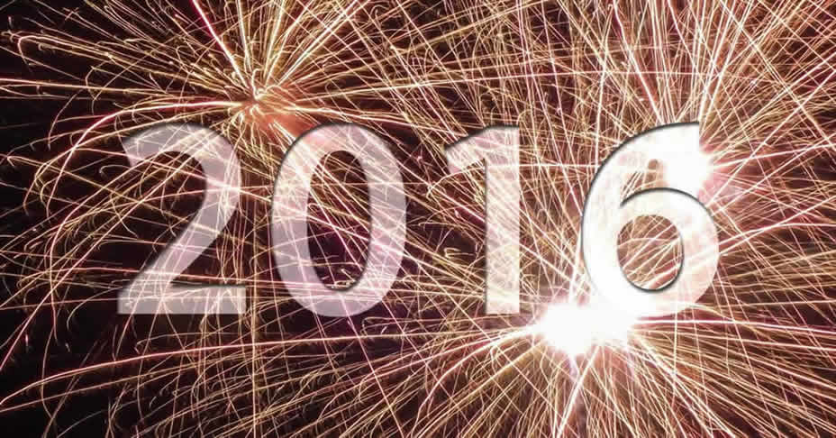 Thank you and happy new year from everyone at cashkows.com!