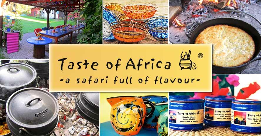 Rainbow Friday: the SA expat's Friday shopping feature #11