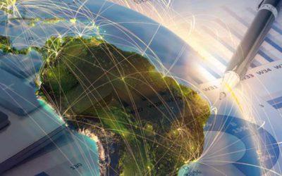 The benefits of a cross-border financial portfolio