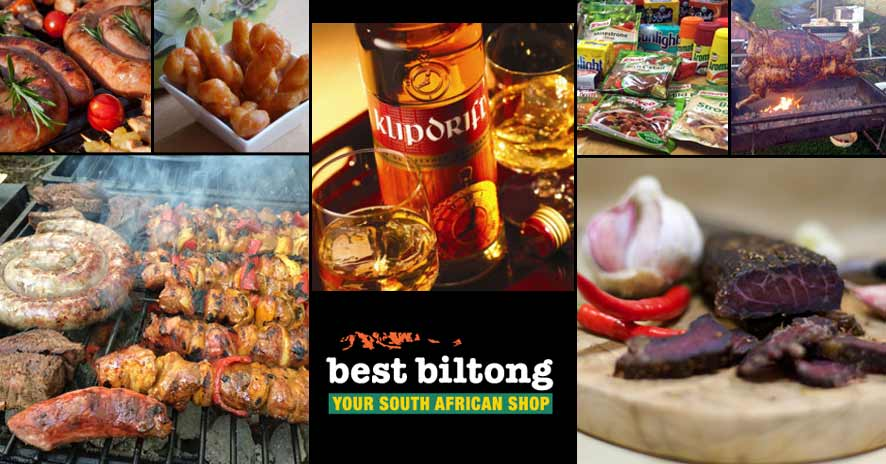 Rainbow Friday: the SA expat's Friday shopping feature #14