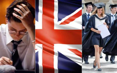 IB or A levels: What is the best route to success in the UK?